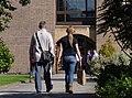 University Park MMB S4 Cripps Hall.jpg