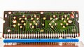 Universum UR 1886 - Toshiba PB492A3(I)T-2409.jpg
