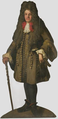 Unknown maker. England ca 1690.png