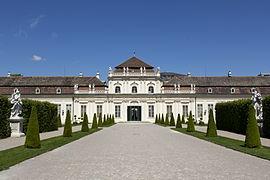 Unteres Belvedere.jpg