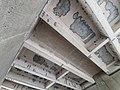 Unterseite Brücke Blücherbrücke 11072019 Weitwinkel .jpg