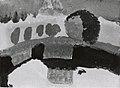 Untitled MET 1984.536.18.jpg