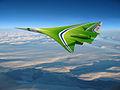 Updated Supersonic.jpg