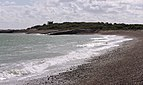 Upper Norton MMB 07 Pagham Harbour.jpg