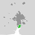 Uppsalas stadsdelar sunnersta.jpg