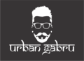 Urbangabru.png