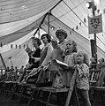 Urdd National Eisteddfod, Llanrwst 1968 (7344346658).jpg