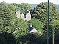 Urishay Castle - geograph.org.uk - 74097.jpg