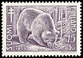 Ursus-arctos-1953.jpg