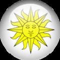 Uruguay-orb.png
