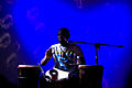 Usifu Jalloh drumming.jpg