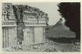 Utgrävningar i Teotihuacan (1932) - SMVK - 0307.j.0019.tif