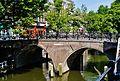 Utrecht Oude Gracht 11.jpg