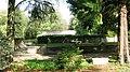 Utrecht RM514326 Rotonde Zocher.JPG