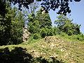 Utvrda Susedgrad01.JPG