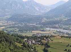 Uz (Hautes-Pyrénées) 1.jpg