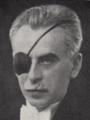 Václav Štěpán (1889-1944).png
