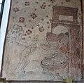 Väggmålning helvetet, Heliga Trefaldighets kyrka, Arboga.jpg