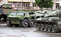 VBCI, Renault X8A and AMX-30.jpg
