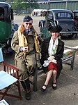 VE Day air show 2015, Duxford (17553244524).jpg