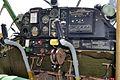 VH-AQX PZL Warszawa-Okęcie PZL-104 Wilga 80 (6925406047).jpg