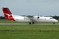 VH-SBV Bombardier Dash 8-Q315 QantasLink (Eastern Australian Airlines) (8751160311).jpg