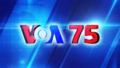 VOA 75.png