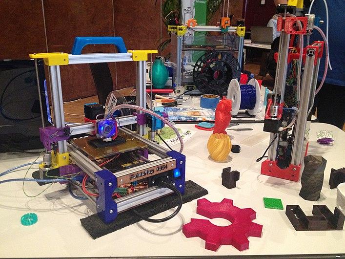 VOL - imprimante 3D - 1.JPG