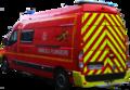 VPL pompiers.png
