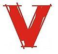 VVe logo.jpg