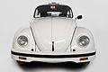 VW Beetle Taxi Prototype 02.jpg