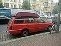 VW Golf III Variant Joker (27442014116).jpg