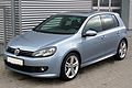 VW Golf VI 1.4 TSI DSG Highline R-Line Sharkblue.JPG