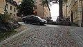 VW Jetta in Stockholm.jpg