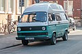 VW T3 4 August 2020 JM.jpg