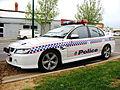 VZ SS Police Car.jpg