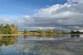 Vahakulmu paisjärv (Valgejõgi).jpg