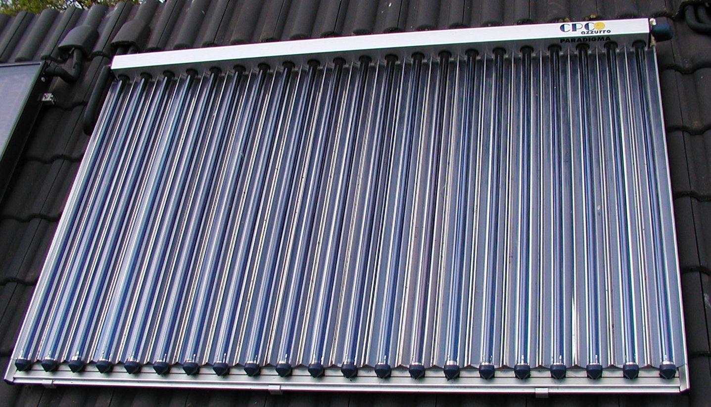 Пластины теплообменника Alfa Laval AQ4-FM Ейск Пластинчатый теплообменник ЭТРА ЭТ-120 Соликамск