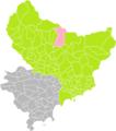 Valdeblore (Alpes-Maritimes) dans son Arrondissement.png