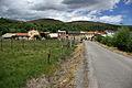 Valdesamario 04 pueblo by-dpc.jpg