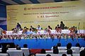 Valedictory Session - 100th Indian Science Congress - Kolkata 2013-01-07 2663.JPG