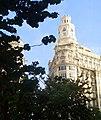 Valencia 16b.jpg