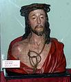 Valladolid museo catedra eccehomo.jpg