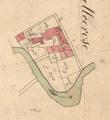 Vallcrosa de Baix el 1812.png