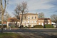 Vallesvilles - La mairie.jpg