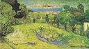 Van Gogh - Der Garten von Daubigny1.jpeg