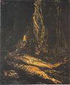 Van Gogh - Stillleben mit Bücklingen.jpeg