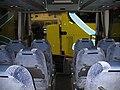 Van Hool T916 Astronef interior - front.jpg
