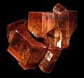 Vanadinite-v0902c.jpg
