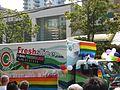 Vancouver Pride 2016 - 48.jpg